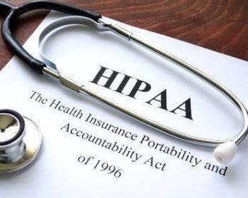 47993953-health-insurance-portability-and-accountability-act-hipaa-and-stethoscope-_kpi6vvu_thumb-16