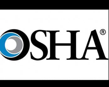 OSHA-logo_5l9t8wp_thumb-16