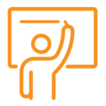 language-training-icon