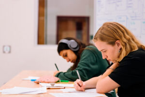 School Interpreting: What to Expect