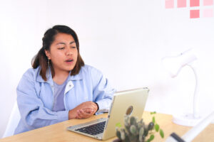standarized interpreting programs